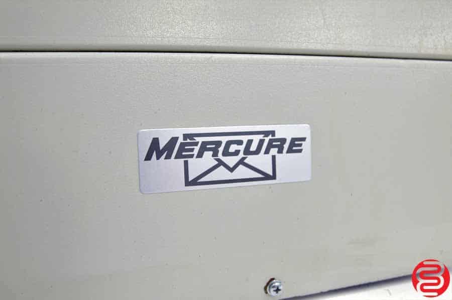 MAAG Mercure Envelope Sealing Machine