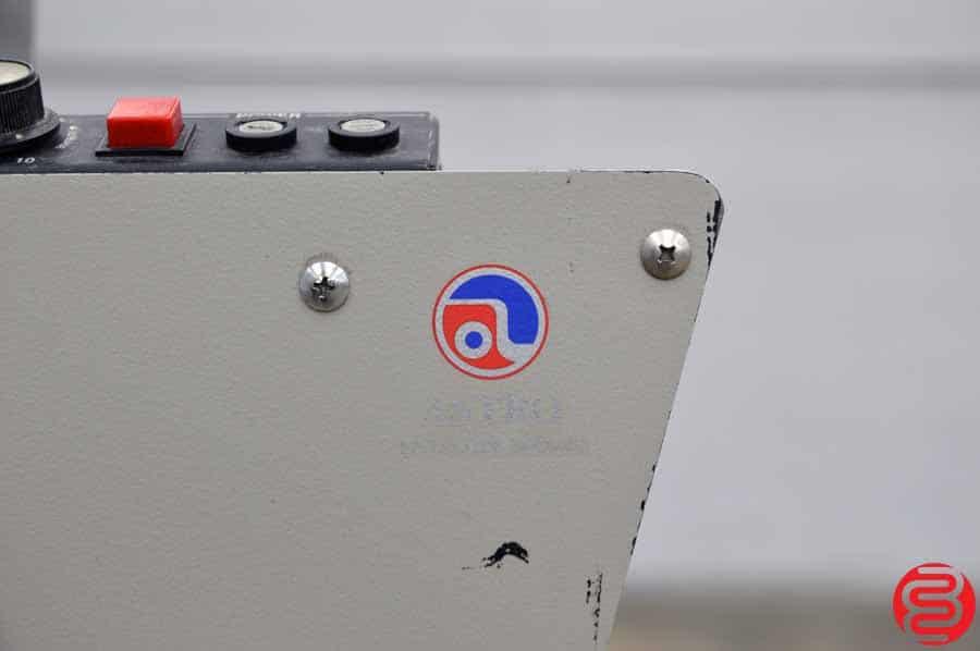 Astro AMC-2000 Friction Feeder