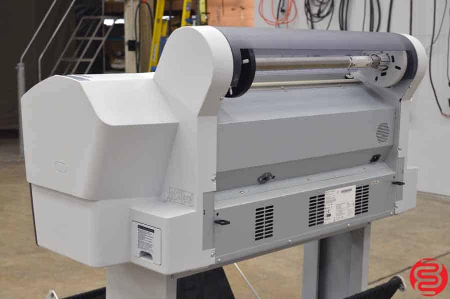 Epson Stylus Pro 7880 Wide Format Printer