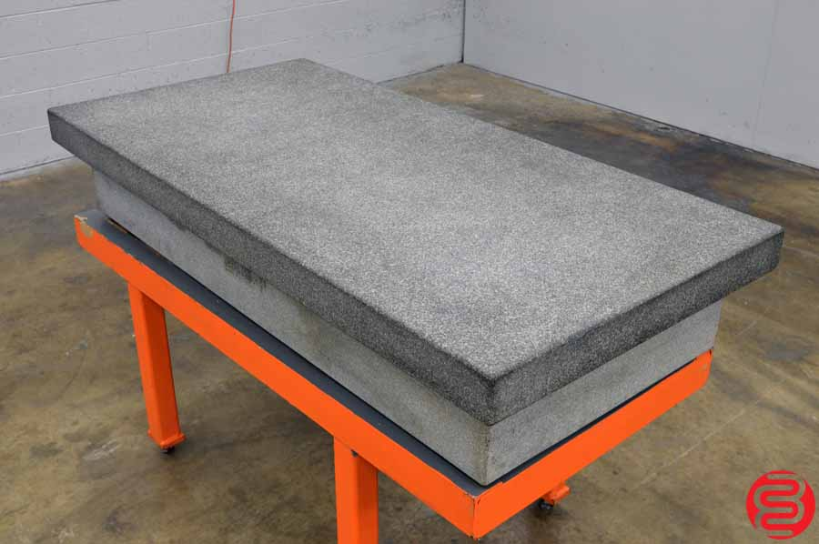 Granite_Inspection_Surface_Plate_041118030346 (11)