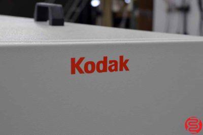 2006 Kodak Polychrome Sword Excel NE 34 Computer to Plate System