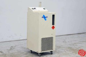 MGE Eco 15 Chiller for Dampening System
