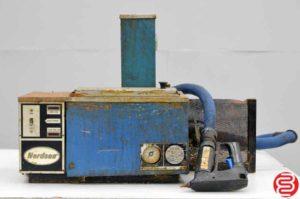 Nordson HM-IV Glue Melting Unit