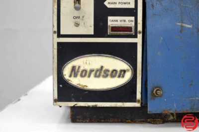 Nordson HM-IV Glue Melting Unit