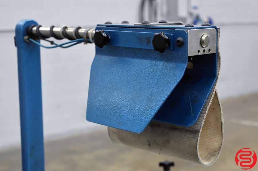 Power Strap 6MG Underwrapper