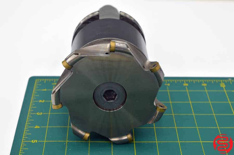 Seco Tools R220.29-05.00-06.7A Shoulder Milling Cutter