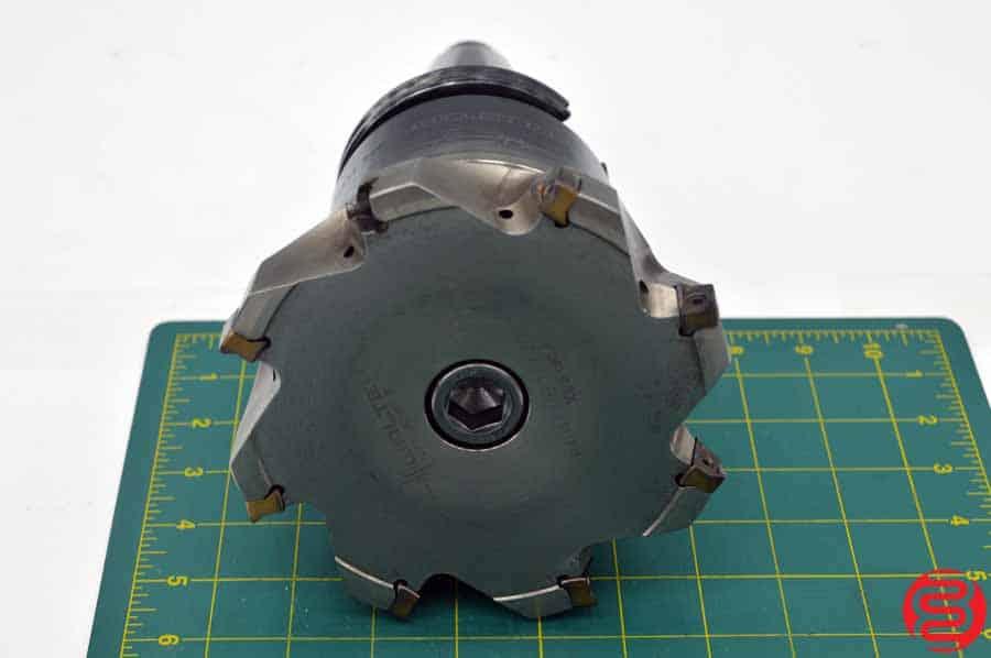 Walter Tools F4041.UB.152.Z08.13 Shoulder Milling Cutter