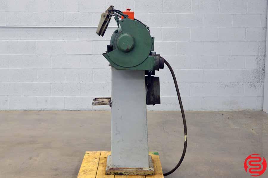 CinCinnati Electrical Tool Co Model 105 Grinder