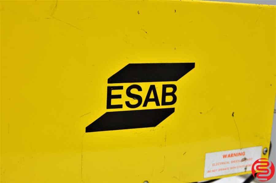 ESAB_DPXR_Four_Roll_Digipulse_Wire_Feeder_052918060748 (17)