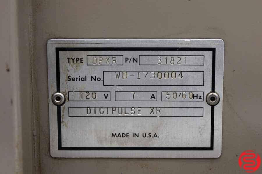 ESAB_DPXR_Four_Roll_Digipulse_Wire_Feeder_052918060748 (19)