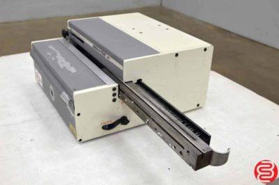 Rhin-O-Tuff WP-7000 Ultima Paper Punch