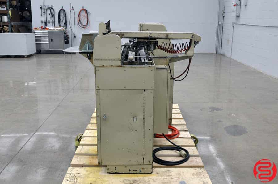 Southworth_AP1000_Automatic_Paper_Punch_Machine_051118071237 (7)
