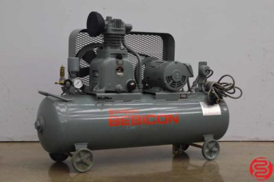 Hitachi Bebicon 1.5P 9.5V Air Compressor