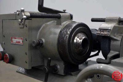 Hybco Model 1100 Tap Grinder