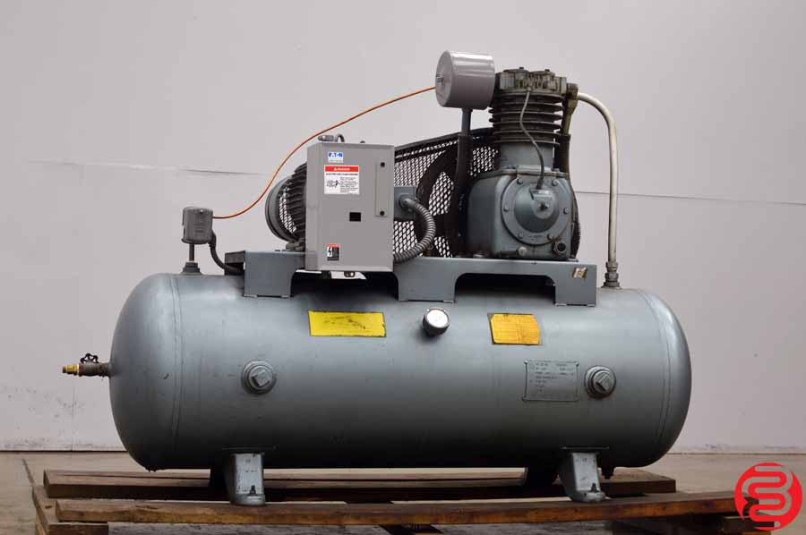 Kargard 10 HP Air Compressor