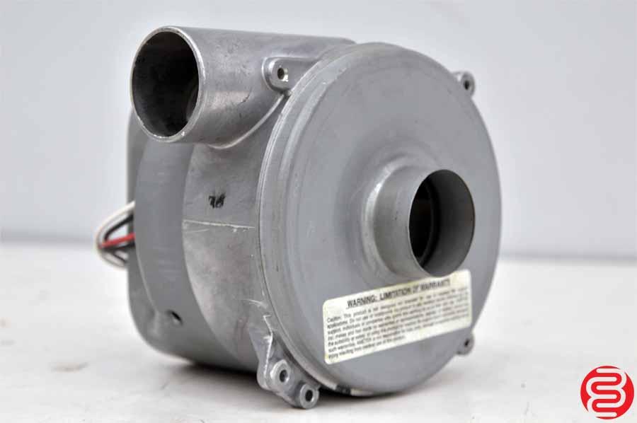 Ametek WindJammer Type B Blower Motor