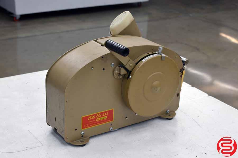 Better Pack Model 333 Tape Dispenser