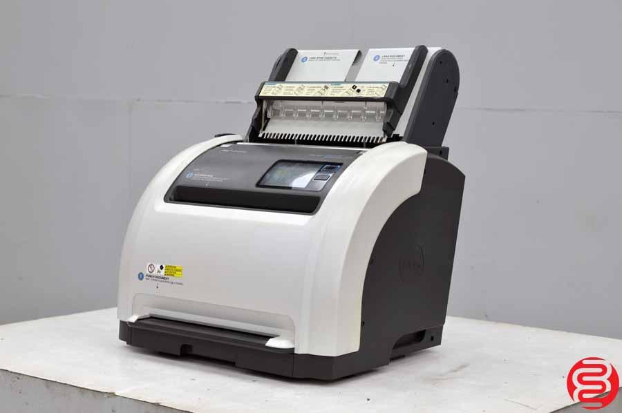 GBC ProClick Pronto P3000 Electric Binding Machine
