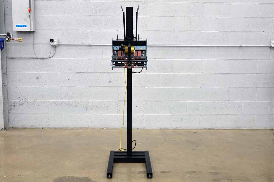 Sure-Feed SE-1200-PS Feeder