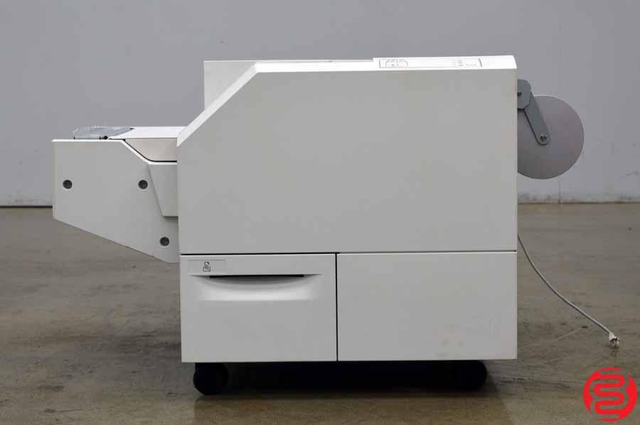 Xerox JFN-1 Square Fold Trimmer Module