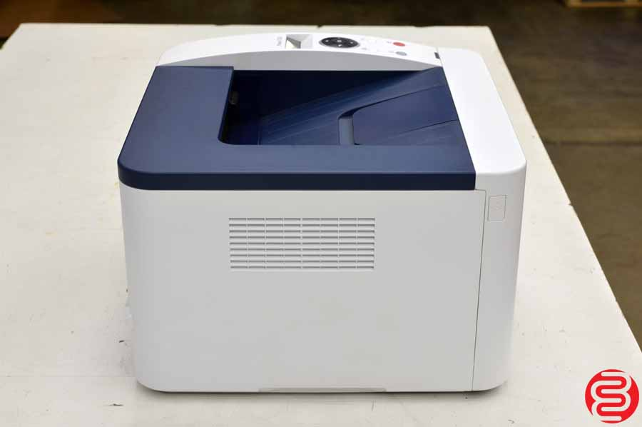 Xerox Phaser 3320 Monochrome Laser Printer