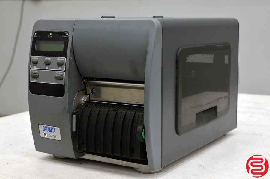 Datamax-O-Neil M-4208 Barcode Printer