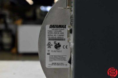Datamax-O-Neil M-4208 Barcode Printer
