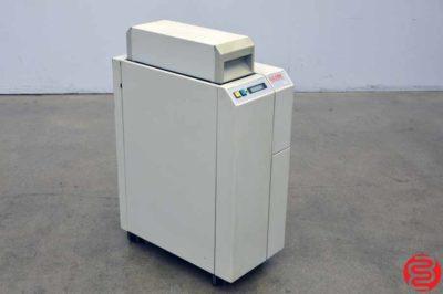 1998 Linotype-Hell Ultre 72E Imagesetter