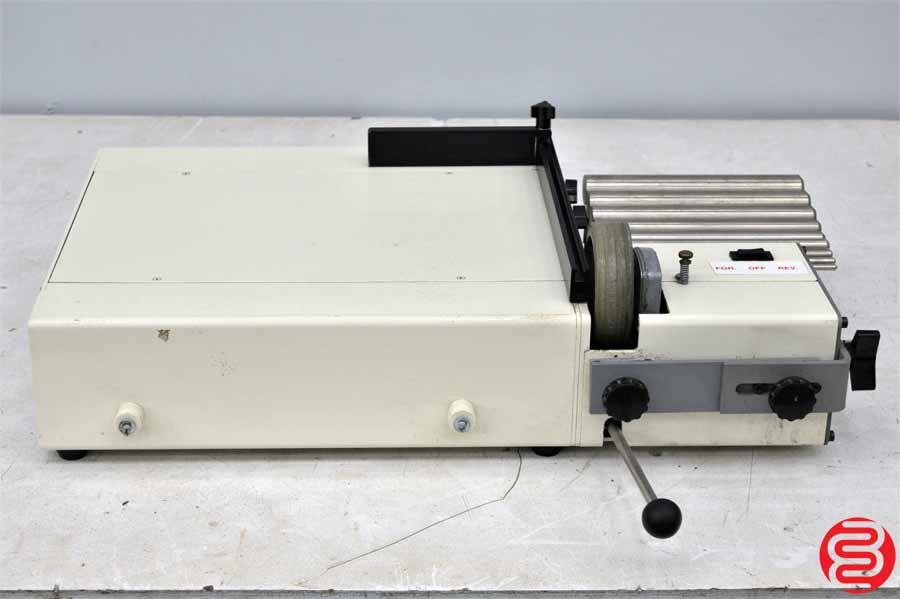 Rhin-O-Tuff OD 4300 Coil Inserter