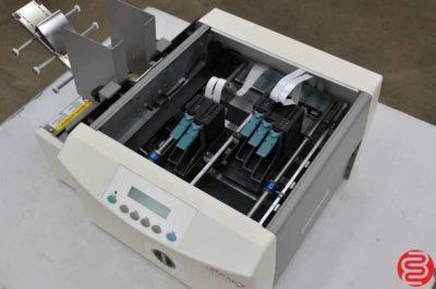 Secap 26K Table Top Address Printer