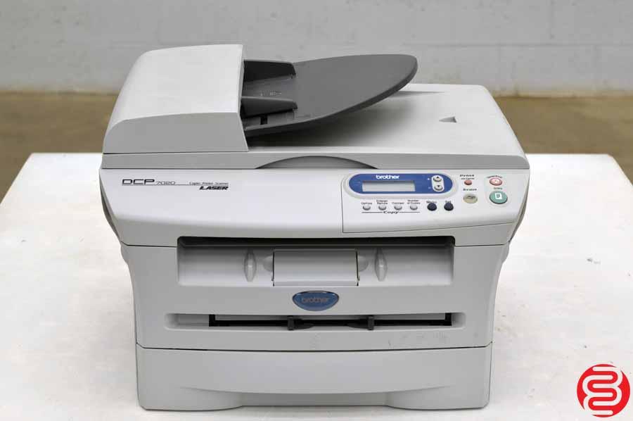 Brother_DCP_7020_Monochrome_Laser_Printer_092418034634 (10)