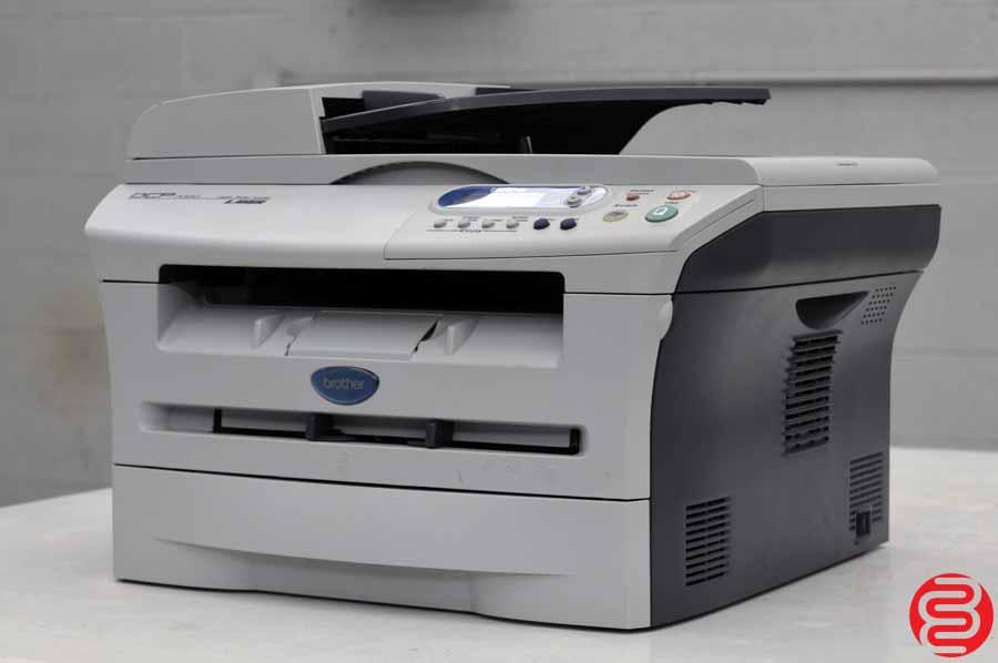 Brother_DCP_7020_Monochrome_Laser_Printer_092418034634 (11)