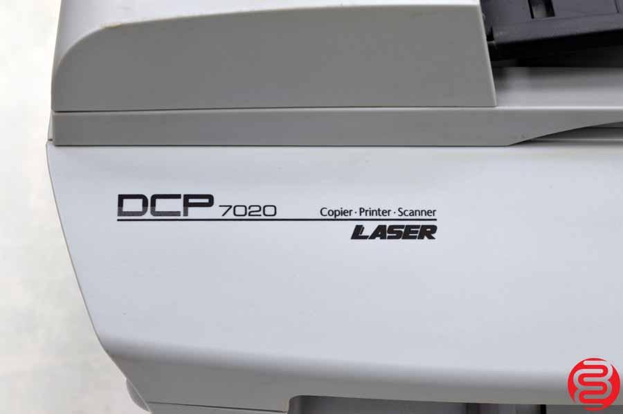 Brother_DCP_7020_Monochrome_Laser_Printer_092418034634 (14)