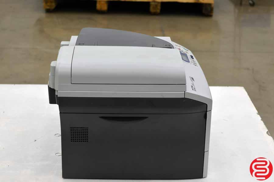 Brother_DCP_7020_Monochrome_Laser_Printer_092418034634 (2)