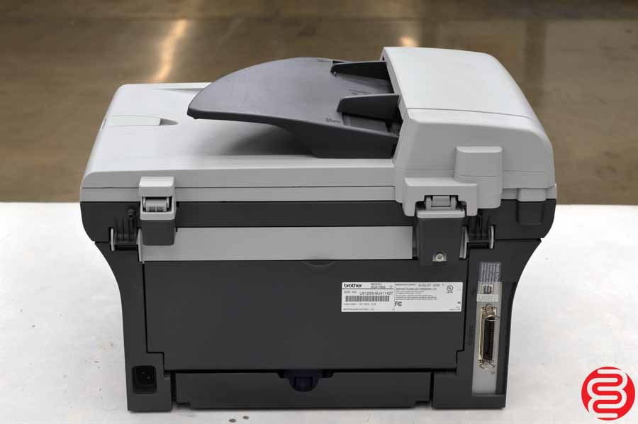 Brother_DCP_7020_Monochrome_Laser_Printer_092418034634 (3)