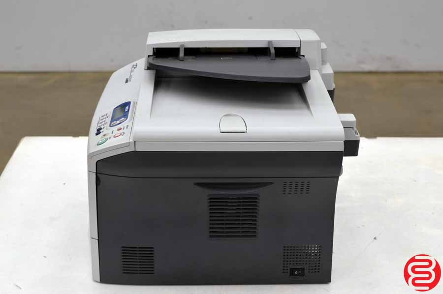 Brother_DCP_7020_Monochrome_Laser_Printer_092418034634 (4)