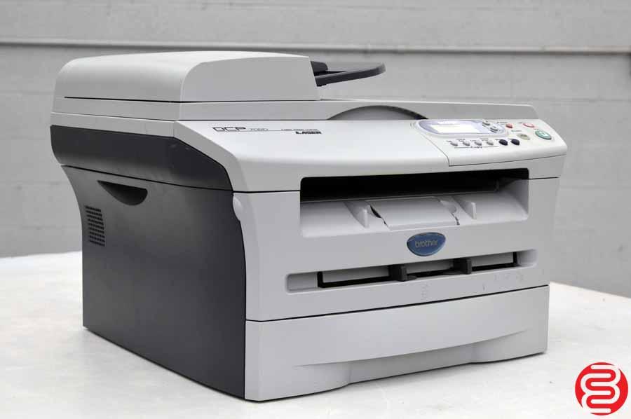 Brother_DCP_7020_Monochrome_Laser_Printer_092418034634 (6)