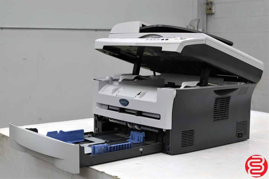 Brother_DCP_7020_Monochrome_Laser_Printer_092418034634 (8)