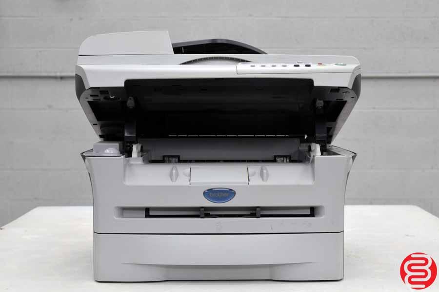 Brother_DCP_7020_Monochrome_Laser_Printer_092418034634 (9)