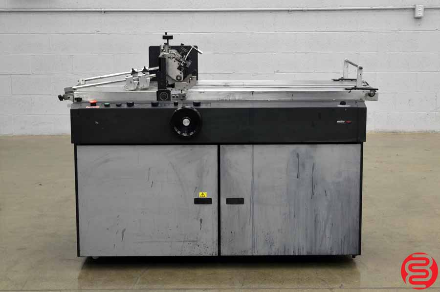 Cheshire 7000 Series Inkjet Base Transport Conveyor