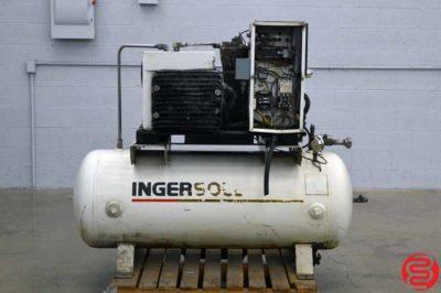 Ingersoll Rand U15HH-SP 15 HP Air Compressor