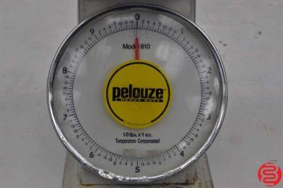 Pelouze Postage Scale - Qty 2