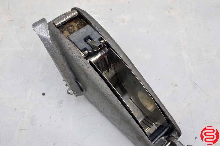 Tape Dispenser - Qty 2