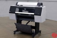 "Epson SureColor P6000 24"" Wide Format Printer"