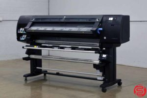 "HP Latex 260 (HP Designjet L26500) 61"" Wide Format Printer"
