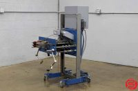 2011 MBO Z2 Knife Fold Unit