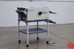 Moore 3250 Detacher