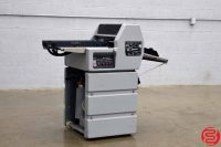 Morgana SRN Rotary Numbering Machine