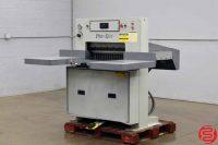 """Pro-Cut 265 26"""" Hydraulic Paper Cutter"""