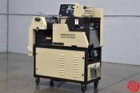 Therm-O-Type SF-2000 Foil Stamping Press